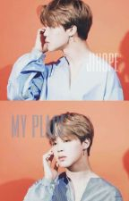 My Place ☆ Hopemin by teahyvng