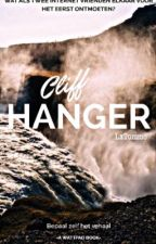 Cliffhanger by LxTommo