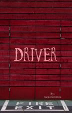 Driver by niejestemmila