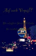 Auf nach Vegas!? by Sternenkeks