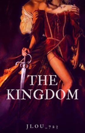 The Kingdom by jlou_723