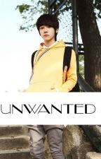 Unwanted by Rayco-chan