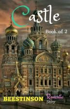 Castle (Book Of 2) by beestinson