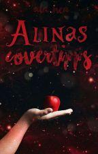 Alina's Covertipps by ala_nea