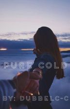 Pure Cold by dubbelc-c
