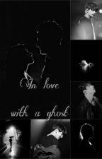 In love with a ghost ~JK~ [Befejezett] by ParkSandraa