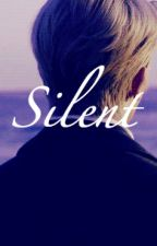 Eunhae | Silent by Legendeos