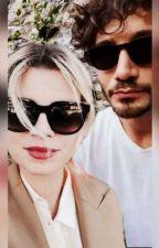 STEMM amore senza limiti by queenbrown_fanpage