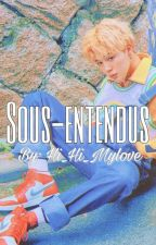 Sous-entendus_BTS_-18 by Abracasas