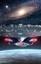 Stuck Trek 2 by Maia2Stars