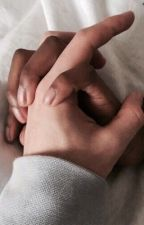 Existence by torie_freeman