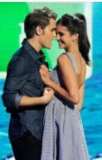 Dobsley: a love story by romance_book_lover_