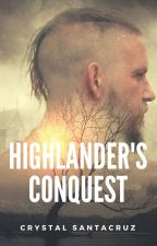 Highlander's Conquest by Chris242017