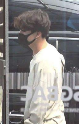 Đọc truyện [ Imagine ] [ JungKook ] [ BTS ] JeiKei is your love ❤️