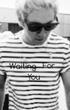 Waiting For You by explicitnouis