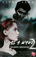 As a wave 2 Quello che resta. . . ~S.M~ ( Completa ) by livre_sara