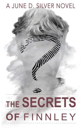 The Secrets Of Finnley (bxb) ✔ by SerendipityD