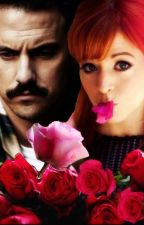 """Lindsey Stirling & Milo Ventimiglia """"More To Discover"""" by aleksanthonygeek20s"""