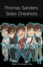Thomas Sanders Sides  OneShots by sharethedragonclaw