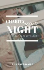 Charity Night by vanessaw87