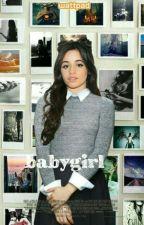 Babygirl  by mylittleunicorn-s2