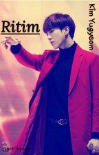 Ritim| Kim Yugyeom  by got7kpoptr