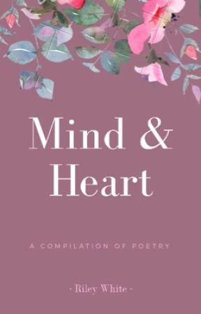Mind & Heart by cutiepop206