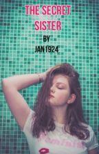 Story of a Slytherin by jan1924