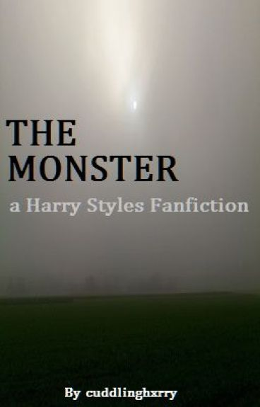 The Monster [H.S.]