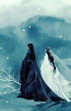 {ĐN Hoa Thiên Cốt} Tử thần xuyên không, ta là muội muội Hoa Thiên Cốt  by DarkAnkhseram