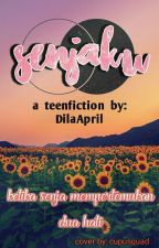 SenjaKu by DilaApril