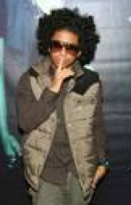 ~Princeton Love Story~ (Mindless Behavior)