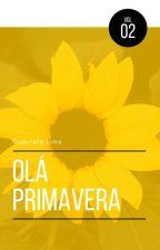 Pelos Caminhos Da Poesia by Andarilha_dos_sonhos
