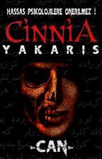 Cinnia by Cannkimki
