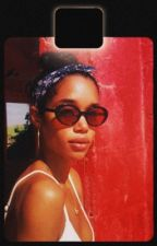 BEST MISTAKE | STAN by tonkinluv