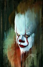 Pennywise The Dancing Clown by Dark_Wise