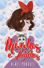 Miados e Latidos by MCLLima