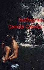 Instagram (Camila Cabello y tu) by DARKBLASTER800