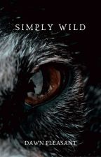 Simply Wild (Bestiality) SLOW UPDATES by LillithBlackErotica