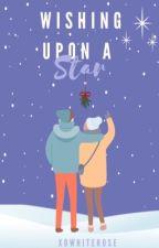 Wishing upon a star ✔️ by xowhiterose