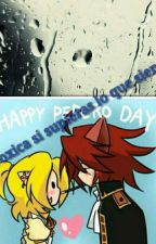 Foxica Anime //Editada// by joce0705castro