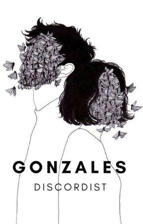 Gonzales by blazingshuiro