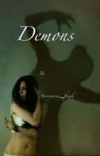 Demons by anonymous_freak