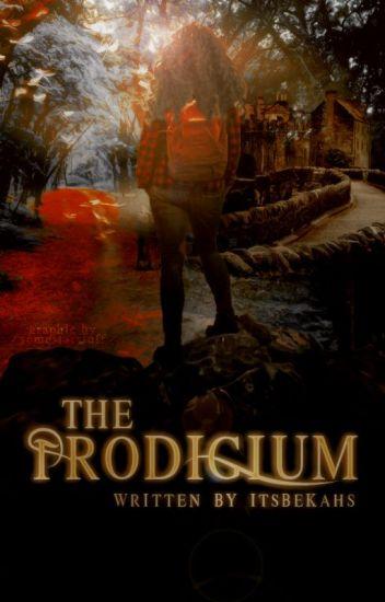 The Prodigium