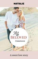 My Beloved Cassanova by Dy_NatalieEvans