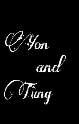Đọc truyện [Chế] Yon và Tùng'ss