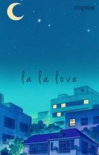 La La Love -Oh Sehun by chogiwaw