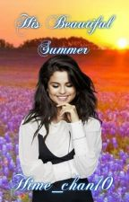 His Beautiful Summer [ Girls Meets World Fanfic] by Hime_chan10