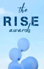 The Rise Awards 2018 by TheRiseAwards