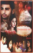 Swasan One Shots Booklet(new) by rabia83279